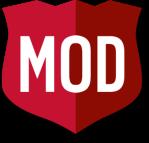 mod-pizza-logo-retina_large