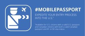 mobile-passport-control_1180x502-2