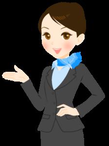 kisspng-flight-attendant-flight-attendant-clipart-5b4b2e06dbf0b0.3987051315316536389009